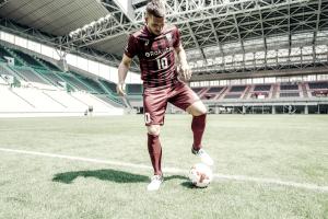 Podolski: posible vuelta al Colonia