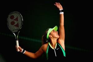 WTA Linz - Risultati e programma