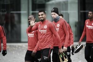 """Milan, senti Boateng: """"Noto poca rabbia, andare via è stata una scelta difficilissima"""""""