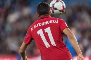 Qualificazioni Russia 2018: Norvegia dilagante, buona prova della Romania. Storico punto per Malta