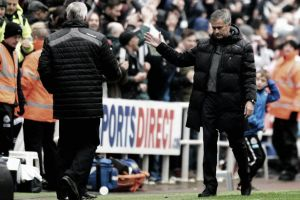 Newcastle United vs Chelsea Preview: Magpies hoping Jose Mourinho's poor record at Newcastle continues