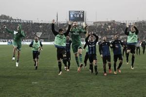 Verso Atalanta-Verona: orobici pronti a vincere, occhio alla voglia di rivalsa degli ospiti