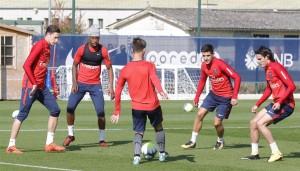 Ligue 1: le partite dell'undicesima giornata