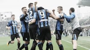 Atalanta - Coppa alle spalle, ora è tempo di Serie A