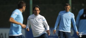 Europa League - Nizza vs Lazio, scontro al vertice