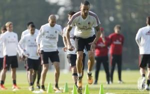 Milan - Suso e Bonaventura nel derby per trovare la svolta