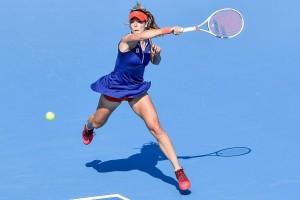 WTA Mosca - I risultati dei quarti