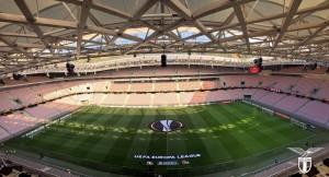 Europa League - Nizza vs Lazio, le formazioni ufficiali