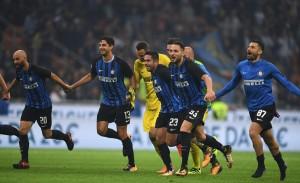 Inter - Milan, derby nerazzurro: le pagelle