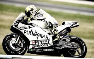 Previa Aspar Team GP de Malasia: solo queda pasar página