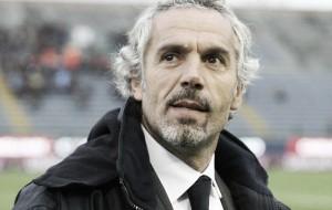 """Epifania da incorniciare per il Bologna, Donadoni: """"La partita di ieri era alla nostra portata"""""""