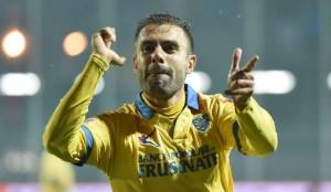 Serie B: trasferte difficili per le big, ultima chiamata per Cesena e Ascoli