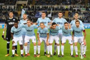 E' davvero una Lazio da scudetto?