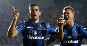 """Atalanta, Gasperini: """"Occhio all'Udinese, speriamo di recuperare il Papu"""""""