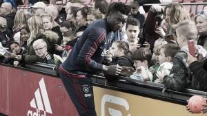Eredivisie: calderone bollente nella zona-retrocessione, Feyenoord chiamato al riscatto