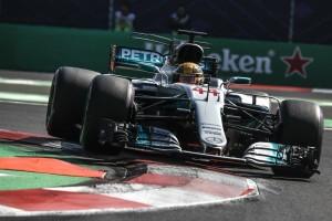 F1, GP del Brasile - Interlagos accoglie la F1: orari TV e presentazione GP