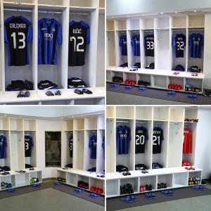 Europa League - Apollon vs Atalanta, le formazioni ufficiali