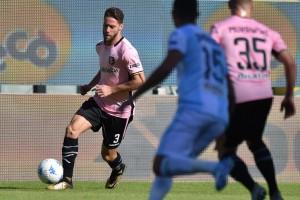 Serie B: crolla l'Empoli, Palermo cinico e vincente. Nelle zone basse, clamoroso successo del Brescia