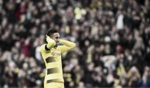 Il sabato di Bundesliga - Dortmund ancora ko, il Bayern scappa. Schalke fermato al 90'