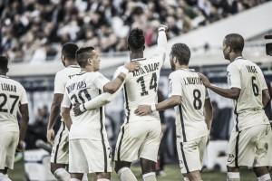 Ligue 1 del sabato: Monaco corsaro a Bordeaux, colpacci per Rennes e Dijon