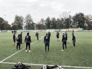 Eredivisie: Ajax e PSV impegnate in sfide delicate, nelle zone basse spicca Venlo-Breda