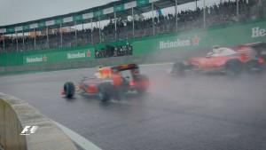"""F1, Gp del Brasile - Isola: """"Strategia su Soft e SuperSoft"""". La Ferrari punta su 9 treni di SuperSoft"""