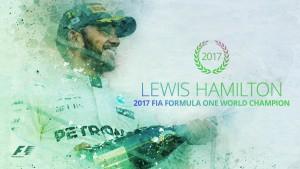 Hamilton se proclama tetracampeón Mundial, y Vettel muere matando en México