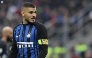 """Inter - Pellegrini: """"L'Inter può vincere il titolo, ma l'obiettivo resta la Champions"""""""