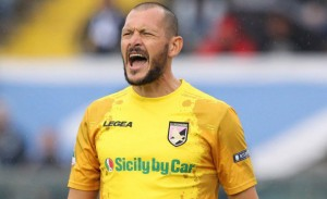 Serie B: il Palermo torna in vetta, sogna il Venezia. Nelle zone basse, crollano Ascoli e Perugia