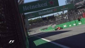 Diretta F1 - GP del Brasile in diretta: Vettel trionfa!