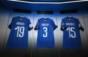 """Disfatta Italia, parla Paolo Maldini: """"Serve un progetto di rifondazione da affrontare senza paura"""""""