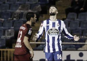 Real Sociedad vs Deportivo La Coruna: Desperate Depor head to Anoeta