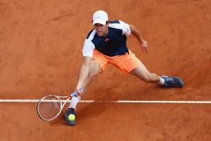 ATP Roma 2017, il programma delle semifinali: Zverev - Isner, Djokovic o Del Potro per Thiem