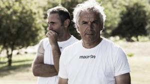 """Bologna, Donadoni su Diawara: """"Caso gestito male, sono deluso"""""""