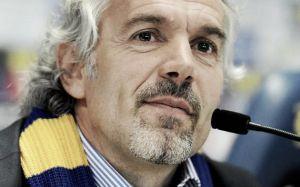 """Parma, cuore Donadoni: """"Fiero ed orgoglioso di essere rimasto alla guida della squadra"""""""