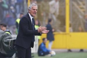 """Bologna, Donadoni: """"Ho avuto la possibilità di tornare ad allenare la Nazionale"""""""