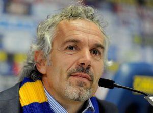 """Parma, Donadoni: """"Cercheremo il riscatto con il Milan"""""""