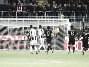 Milan, le pagelle del 2016: difesa