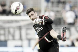 Milan, back to 90's per costruire un nuovo futuro. Quanti giocatori con meno di 25 anni