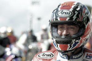 """Mick Doohan: """"Rossi está en una gran forma"""""""