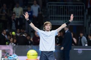 ATP Next Gen Finals - I risultati delle semifinali