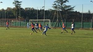 Chievo Verona: tra campo e mercato ci si prepara alla sfida contro il Torino