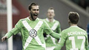 Wolfsburgo - CSKA Moscú: primer paso hacia octavos