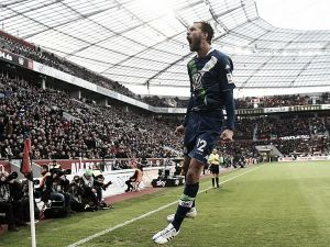 VfL Wolfsburg vs Hertha BSC Preview: Wolves look to keep pace with Bayern