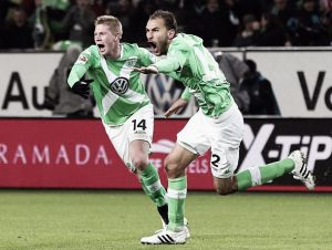 VfL Wolfsburg vs SC Freiburg Preview: Visitors desperate for the points