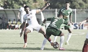 Corinthians está próximo de contratar Douglas do Fluminense