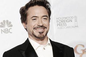 Robert Downey Jr. y su comentario xenófobo contra Iñárritu
