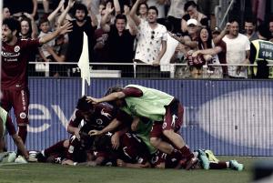 Serie B - Cosa aspettarsi dalle semifinali play-off?