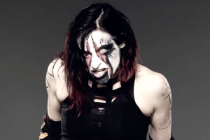 Rosemary releases statement about Sexy Star Incident