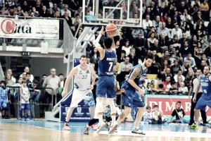 Serie A2, Girone Est: la Fortitudo va a Forlì per il match di apertura, Treviso-Roseto il big match della 23^